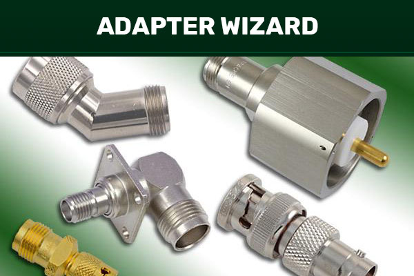adpater-wizard
