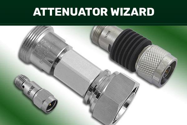 attenuator-wizard