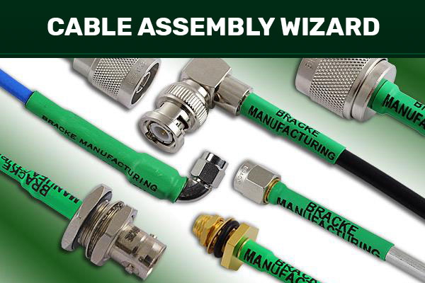 cable-assembly-wizard